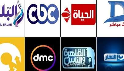 """انعكاسات الفساد المالي بـ""""الشركة المتحدة"""" على الخارطة الإعلامية المخابراتية بمصر"""