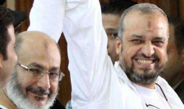 أحكام الإعدام على 12 من قيادات الإخوان والثورة .. دلالة السياق والرسائل