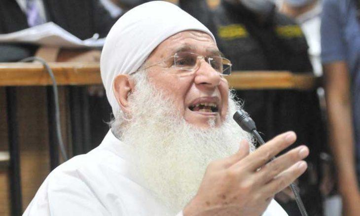 """محاكمة """"محمد حسين يعقوب"""" .. التوقيت والأهداف والتداعيات"""