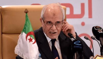 """انتخابات الجزائر أول انتخابات تشريعية بعد حراك """"فيراير 2019"""" .. المؤشرات والدلالات"""