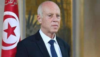 تمديد الاجراءات الاستثنائية في تونس لأجل غير مسمى.. الدلالات والتداعيات المستقبلية