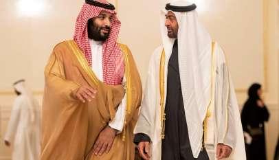 الخلاف النفطي بين السعودية والإمارات وانعكاساته الإقليمية