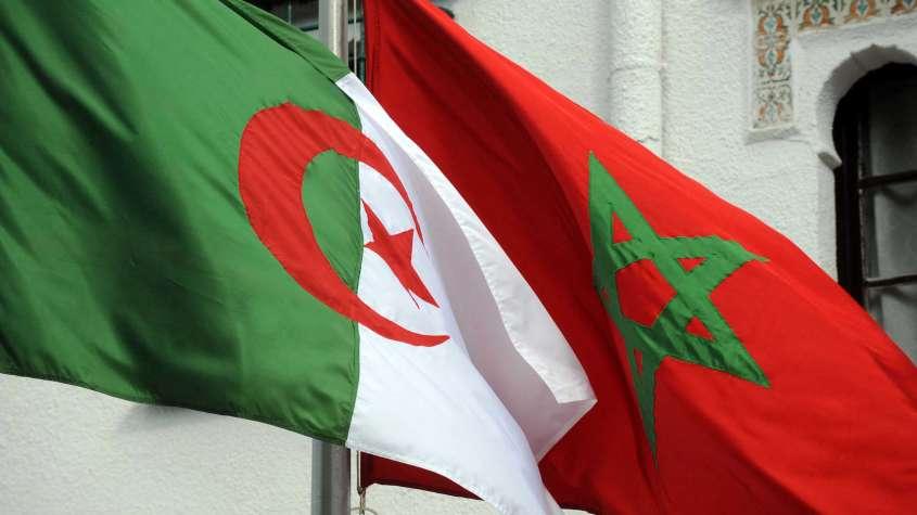 العلاقات المغربية الجزائرية بعد دعوة المغرب للحوار