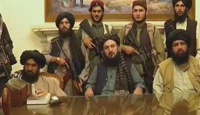 """سيطرة """"طالبان"""" على أفغانستان .. الأسباب والتحديات المستقبلية"""