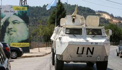 التصعيد العسكري بين حزب الله وإسرائيل بالجنوب اللبناني .. دوافعه ومآلاته المستقبلية