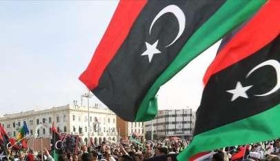 هل تسير قاطرة الانتخابات الليبية للإمام؟ .. بعد فتح الطريق الساحلى