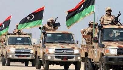 ليبيا .. الإشكاليات السياسية والعسكرية التي قد تعيد النزاع المسلح