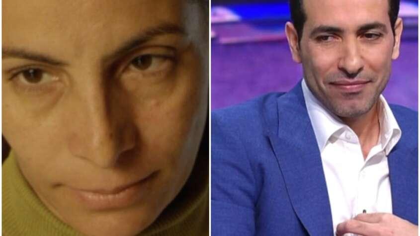 قراءة في خبر: الإعلام المصري بين فيلم ريش ومحمد أبو تريكة