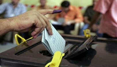 انتخابات التشريعية في العراق.. المفوضية العليا تعلن النتائج الأولية
